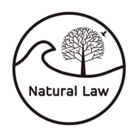 Natural Law title=Natural Law