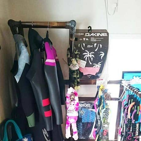 s_wetsuit01