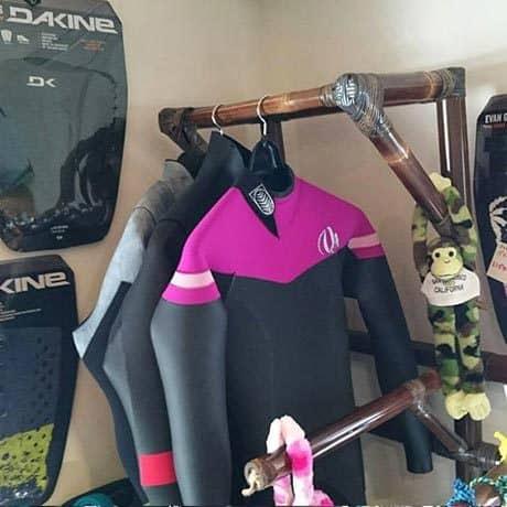 s_wetsuit02